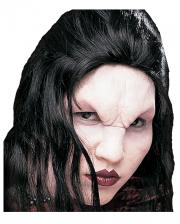 Drusilla Foam Latex Mask