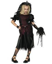 Halloween Kinderkostume Gruselkostume Fur Kinder Horror Shop Com