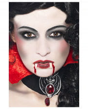 Blutsauger Make-up Set