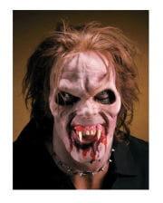Vampire Reel FX Set