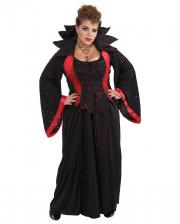 Vampire Costume XXXL