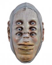 Vertigo Horror Mask