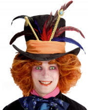 Crazy Hatter Hat