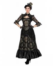 Victorian Lady Costume