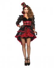 viktorianisches vampir kostum