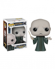 Voldemort Harry Potter Funko POP! Figur