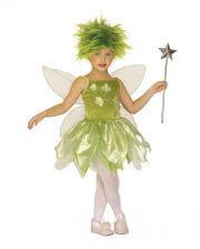 Mother nature costume deluxe fairy costume elf costume horror forest fairy child costume solutioingenieria Image collections