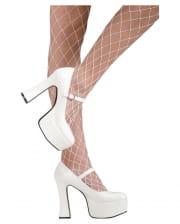 6dc414bd2223 Gothic Schuhe   Plateau Stiefel   sexy Plateau Stiefel   High Heels ...