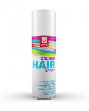 Spray 125ml white hair