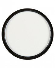 White Aqua Make Up 30g