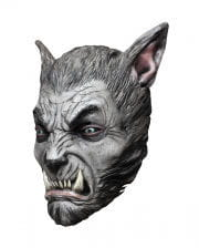 Werewolf Beast mask