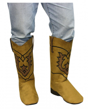 Western Boots Boot Swabs