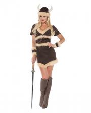 Wikinger Kostüm Thora