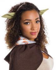 Yoda Earring
