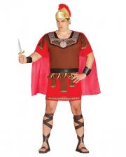 Centurion Costume For Men