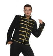 Circus Tamer Jacket