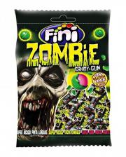 Zombie Candys & Gum 80g