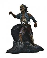 Zombie Figure 20cm