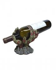 Zombie Hände Weinflaschenhalter