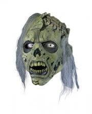 Zombie Mask Slashbulb