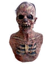 Zombie Groundbreaker Maske