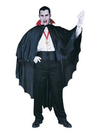 vlad dracula vampir kost m dracula kost m horror. Black Bedroom Furniture Sets. Home Design Ideas
