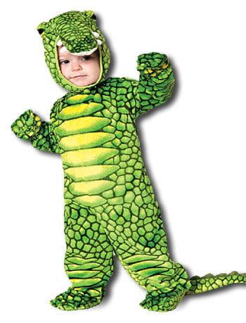 alligator kinderkost m gr xl krokodil kost m f r kinder. Black Bedroom Furniture Sets. Home Design Ideas