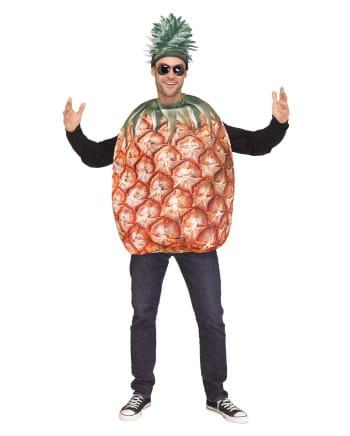 Ananas Kostüm