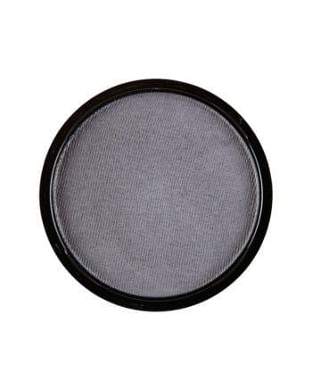 Aqua Make-Up Grey