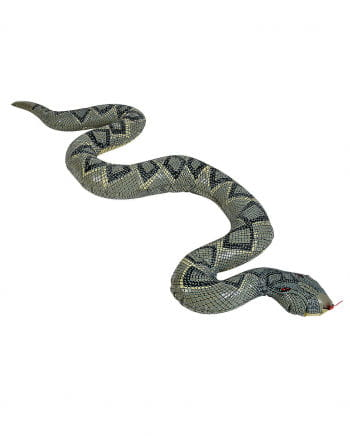 Inflatable Snake 96 Cm
