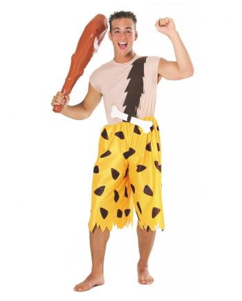 Bamm-Bamm Geröllheimer Kostüm