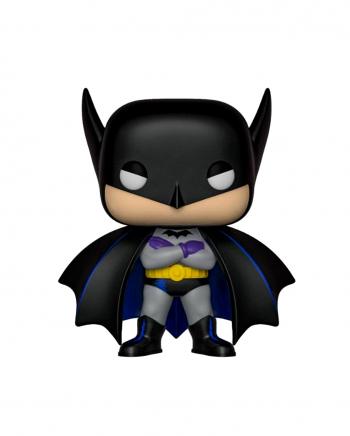 Batman First Appearance Funko POP! Figure