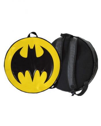 Batman Fledermaus Logo Rucksack