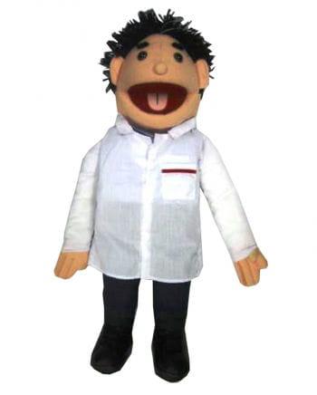 Ventriloquist Doll Mr. Doc