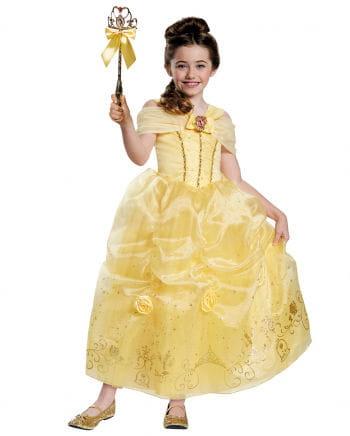 Disney Children's costume premium