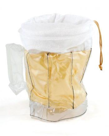 Bierkrug Tasche