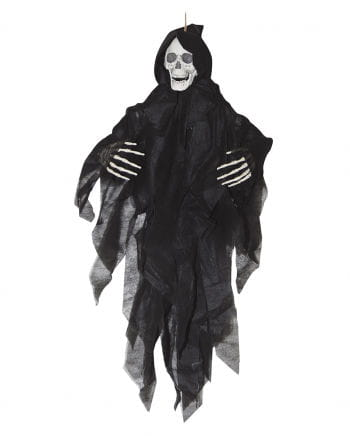 Black Hanging Reaper