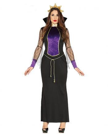 Evil Mirror Queen Costume fairytale Costume | horror-shop.com
