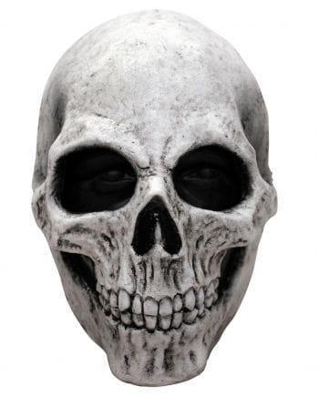 Bone Reaper Skull Mask