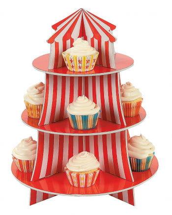 Cupcake Cake Stand