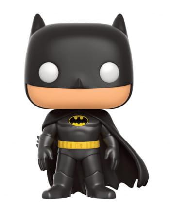 DC Hero Batman Funko Pop! Figure