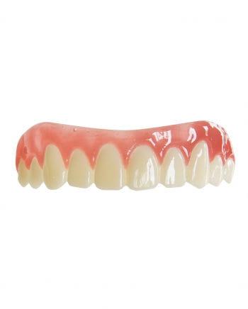Dental FX Veneers Womans Smile