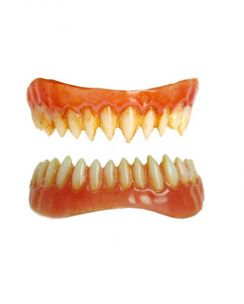 Dental FX Veneers Gremlin-Zähne