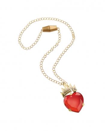 Descendants Evie's Halskette für Kinder