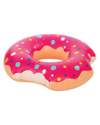Donut Swim Ring 120cm