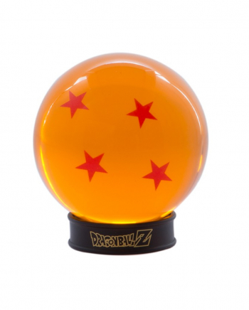 Dragon Ball Replica