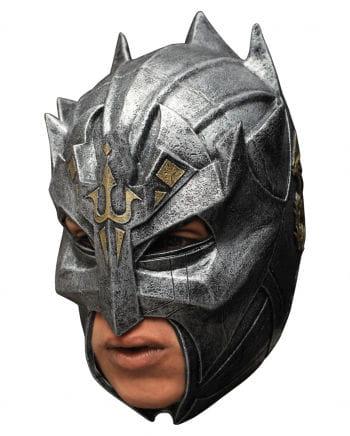 Dragon Warrior Mask