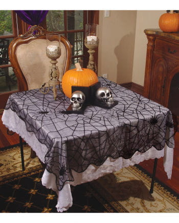 Spunwebs Fabric Table Cover 99 X 200 Cm