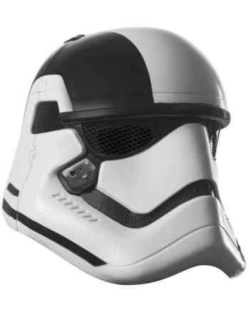 Executioner Trooper Helm für Kinder