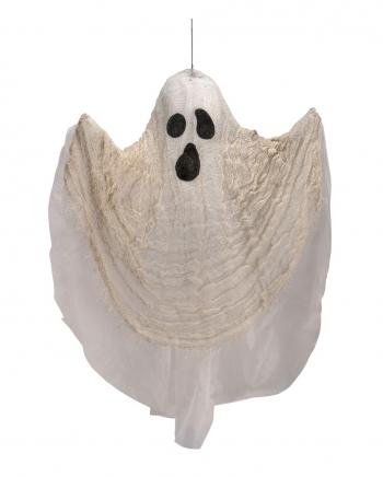 Shred Spirit Hanging Figure 60cm